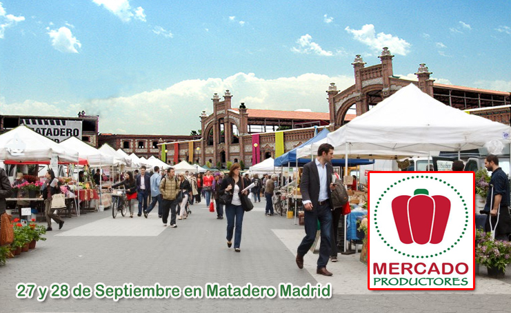 eventos fin de semana madrid